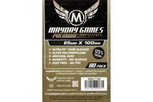 Mayday Games 7106